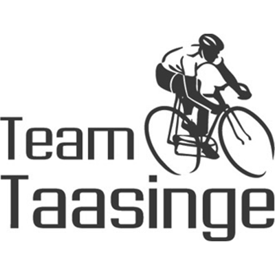 Team Taasinge