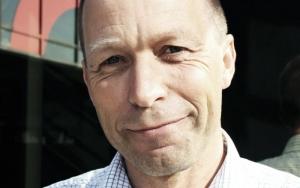 Jens Kasler