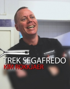 Kim Rokkjær